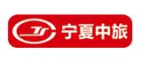 ope中旅 网站搭建