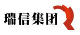 宁夏电商谷 龙8娱乐建设