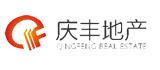 庆丰集团网页设计