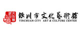 万博体育手机版客户端文化艺术馆网页设计