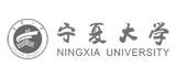 宁夏大学 龙8娱乐制作