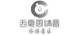 滨投集团 龙8娱乐建设