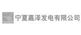 万博体育max手机登惠农网页设计