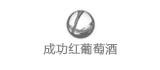 万博体育max手机登监狱庄园网页设计