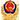 银川龙8娱乐建设公司宁公网安备