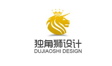 万博体育max手机登独角狮设计万博体育app手机版