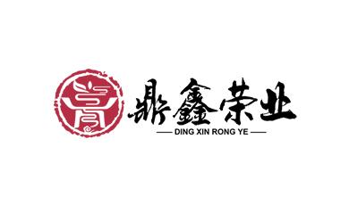 万博体育max手机登鼎鑫荣业电子商务万博体育app手机版