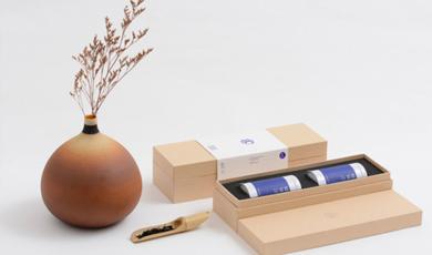 觅鹿-蜂蜜礼盒