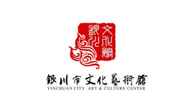万博体育手机版客户端市文化艺术馆
