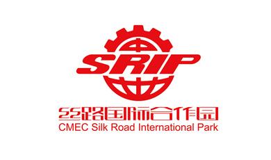 中国机械设备工程