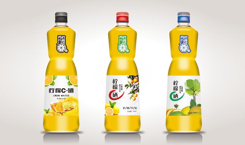 柠檬C 硒